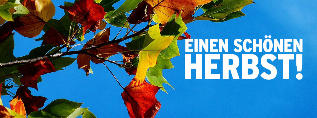 herbst_bearb